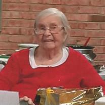 Maude B.  Gryka