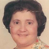 Mary C. Rotella