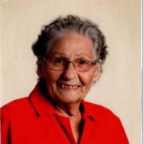 Norma  Eleanor Esposito