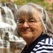 H. Esther Dietzman