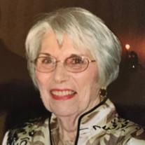 Aileen Norma Hersh