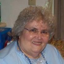 Nancy Brys
