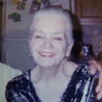Mrs. Joan B. Masse