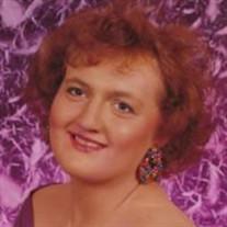 Wendy Lynn Roberts