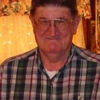 Bobby R. Markham