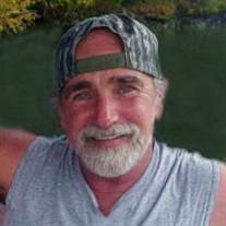 David W. McKee Sr.