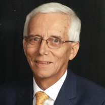 Joseph Averitt Wright