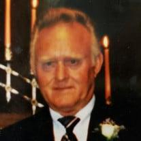 Jimmy  Dale Price