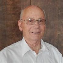 John D.  Story