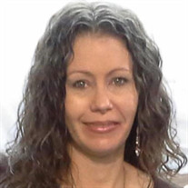 Barbara Lynn Achord