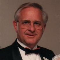 Wayne Smith Thorne