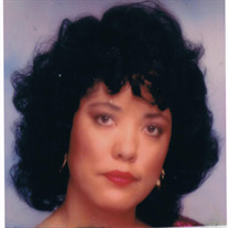 Janice C Thompson