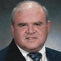 Mr. John Holt Waskey
