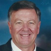 Bobby Joseph Hebert Sr.