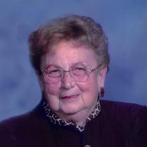 Ruth  L. Barnes