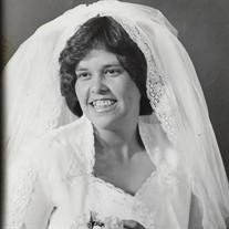 Theresa Setterholm Crowder