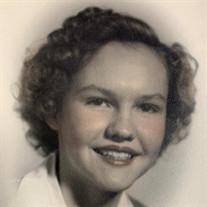 Emily J. Ingersoll