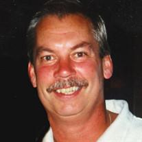 Michael Jay Hershfelt