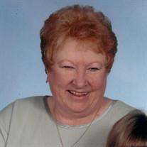 Betty Jean Shattuck