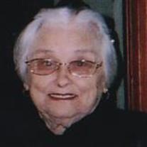 Lorene P. Fuller