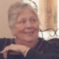 Mrs. Maureen Henze DeLamater