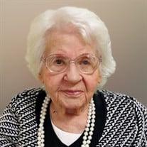 Florence J. Soenen