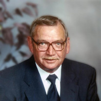 Bob Bembeneck