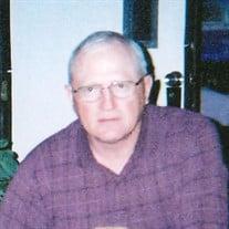 Thomas  Bruce Henderson