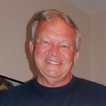 David M. Schmitt