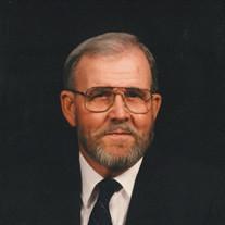 Gene A. Druiett