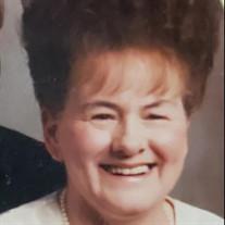 Barbara Laudeman
