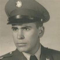 Louis J. Gutierrez