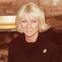 "Debra  Donnell ""Debby"" Pence"
