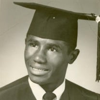 Mr. Roy Davis