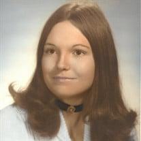 Sharon Diane Clymer
