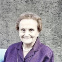 Joanna E. Barycki