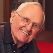 Wendell Durlam