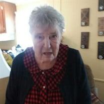 Joyce Ann Couch
