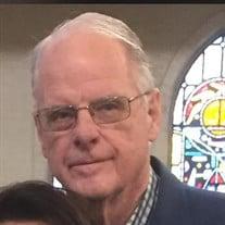 Donald Hampton DeLoach
