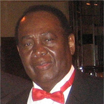 Dr.  James A Wilson