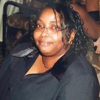 Ms Donna Lynn Allen