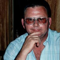 Robert (Bob) Lee Riggins