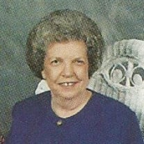 Ms. Christine  Curtis