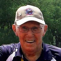 George Oosterbaan