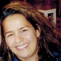 Esmeralda  Ramos