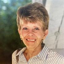 Marilyn Eakins