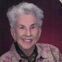 Ruth Chiasson Sax