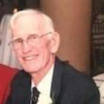 Paul S.  McCormic