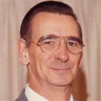 Edward Peter Curylo