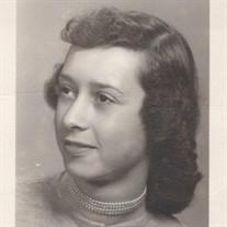 Yvonne M. Haman